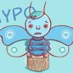Hypotyreos